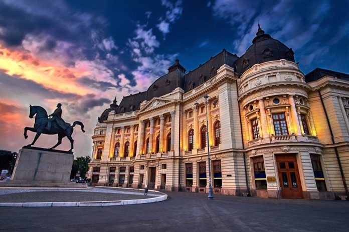 The Leading Companies on the Bucharest Stock Exchange And Best Ways To Invest 1