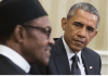 Niger Delta Avengers Break Ceasefire Following Buhari's Meeting with President Obama 3