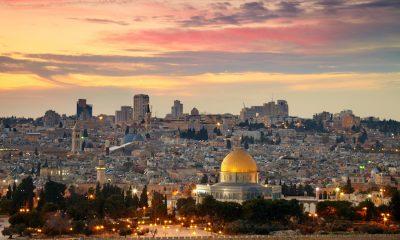Palestine, Mena