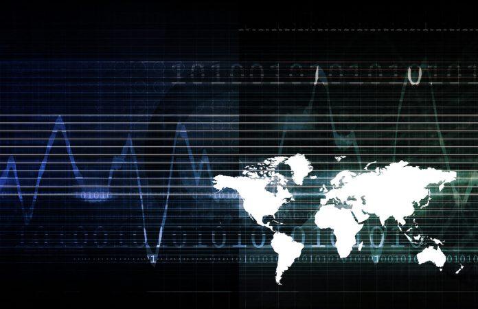 Week Ahead in Emerging Markets: September 26th