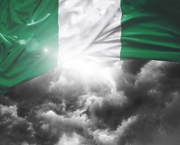After Months of Negativity, It's Time For a Fresh Look At Nigeria 3