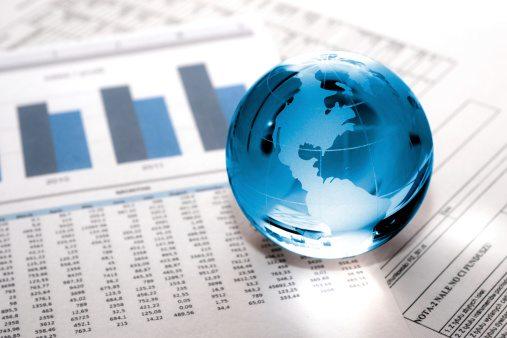 Week Ahead in Emerging Markets: September 19th