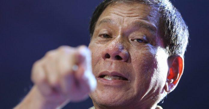 Duterte's Obama Tirade Is No Deterrent to Investors in Philippines