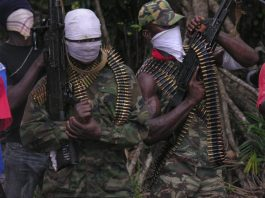 Nigerian Billionaire's Company Targeted In Kidnapping At Gunpoint 4
