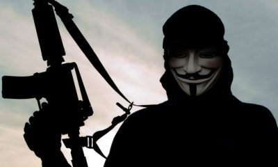 anonymous-hackers-attack-isis-terrorist-group-by-claiming-they-arent-really-muslim