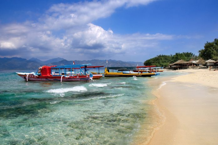 Opportunity Grows in Indonesia as Tourism Sector Blooms