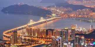 Why South Korea Remains Classified As An Emerging Market 17