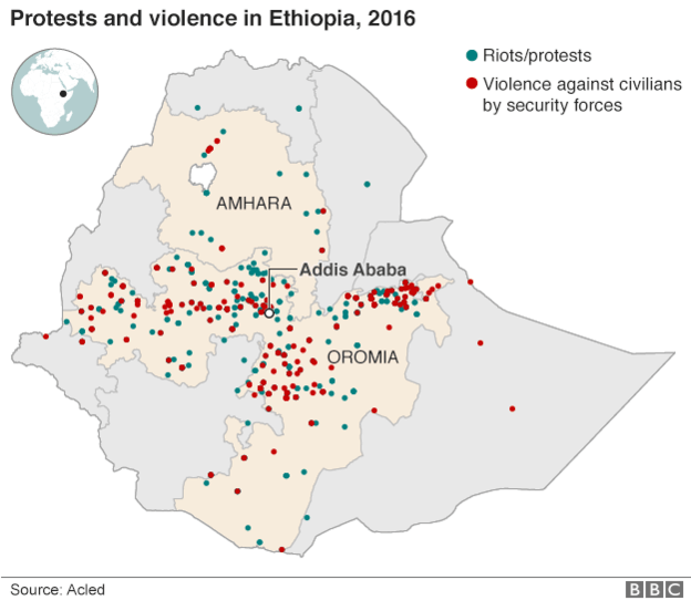 ethiopia-protests
