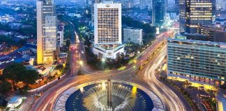 Africa's Startup Centers – Lagos