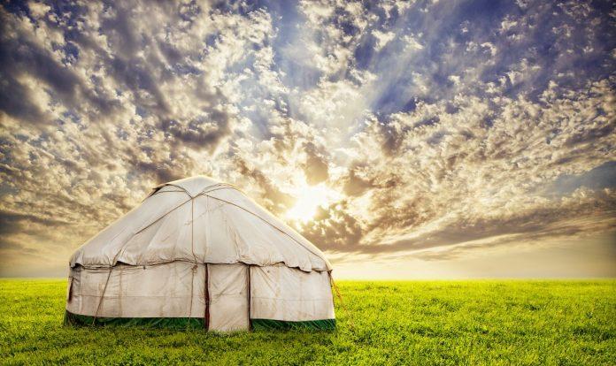 Ten-Point Plan to Fix Mongolia