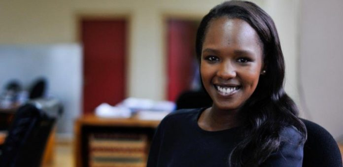 Interview With The East Africa Venture Capital Association 2