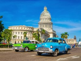 Projects In Cuba Face Uphill Struggle For Funding 4