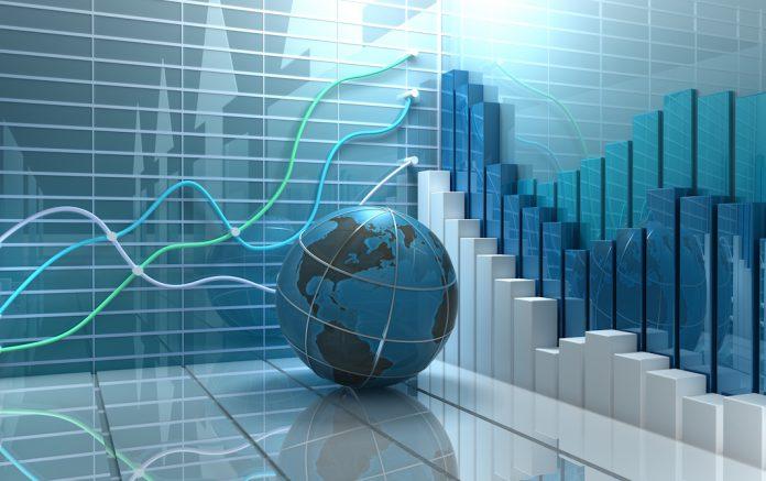 Week Ahead in Emerging Markets: November 7th