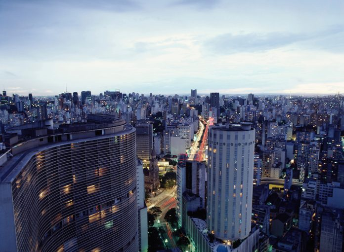What's Ailing the Brazilian Economy? 9