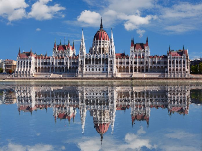 Should Hungary Be On Your Investment Radar? 2