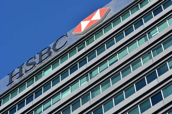 HSBC Reaches For Yield, Likes What It Sees In India, Russian Sovereign Bonds 4