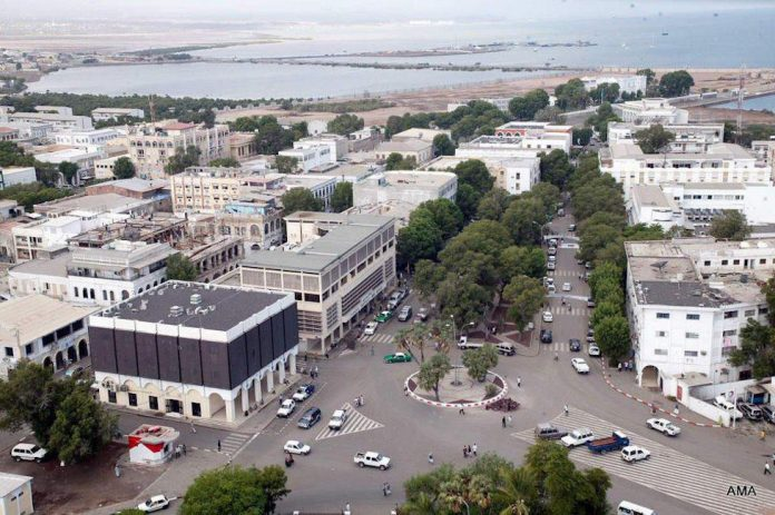 "Djibouti: What Lies Behind The Ambitious Investment Program Of The ""New Dubai""?"