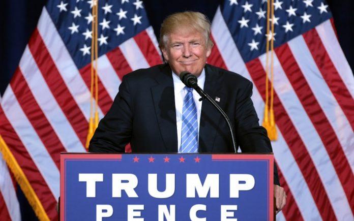 Silicon Valley And New Delhi Fear Trump's Visa Policy