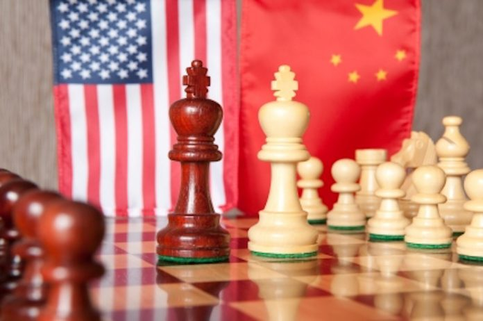 Chinese Reforms And American Populism