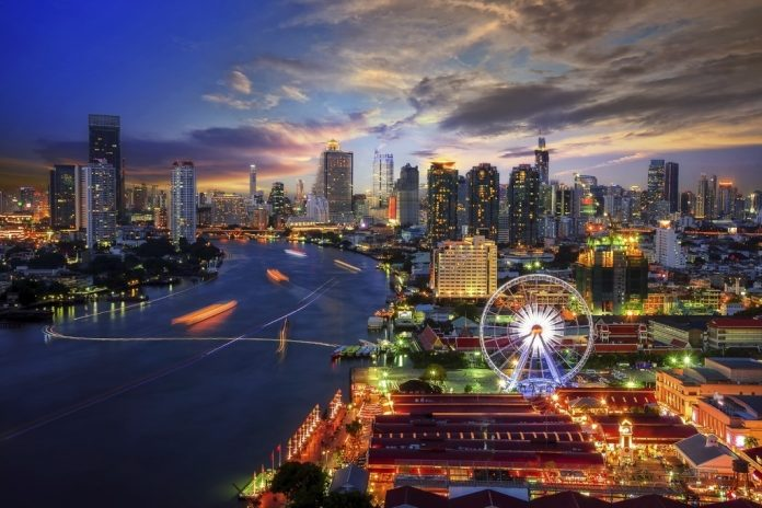 Upcoming Events That Can Negatively Impact Thailand and Your Investment 2