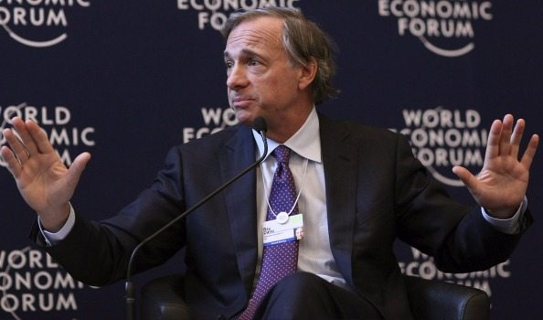 Ray Dalio: How Populism Became the Number One Issue Economically 2