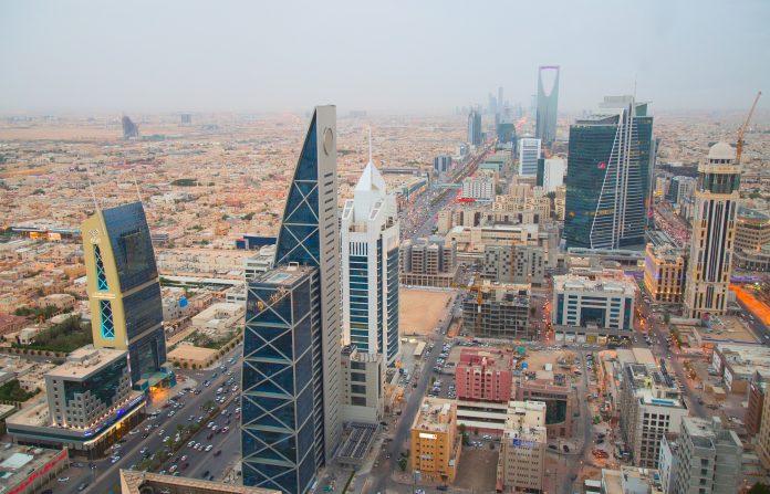 Saudi Arabia 12