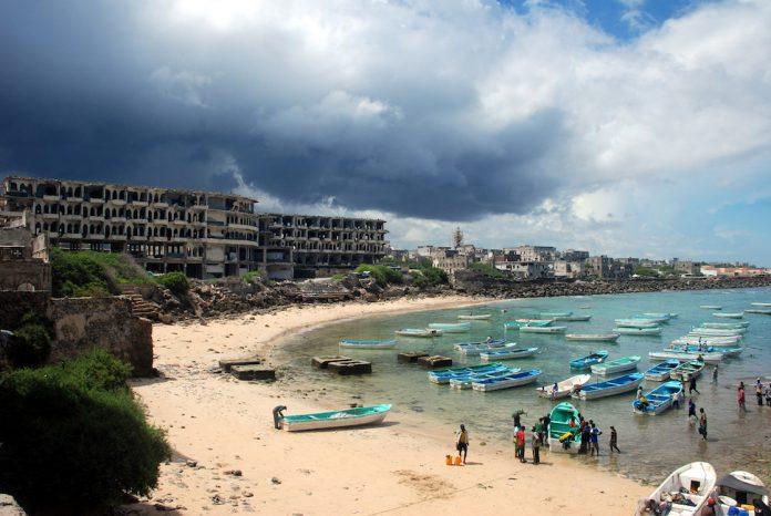 Somalia 9
