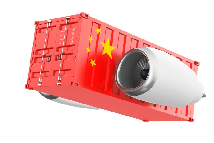 Who Wins A Trade War Between U.S. And China? 2