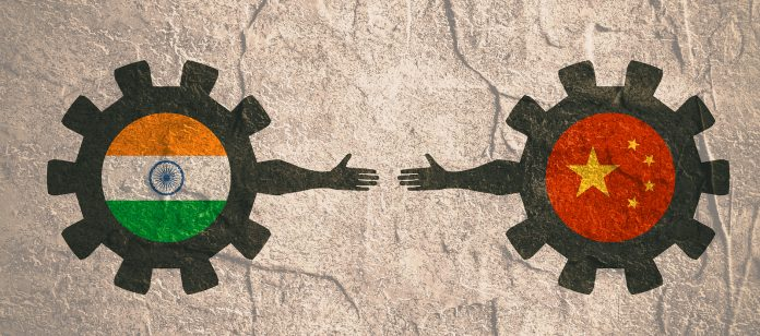 India's Loses Ground With Largest Trading Partner, Fears Possible Restrictions From US 2