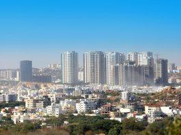 Emerging Opportunities: India's Journey in 2016