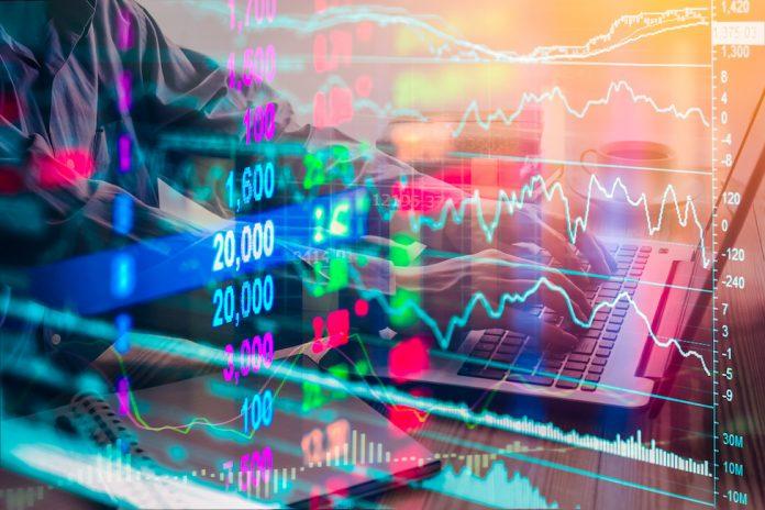 Emerging Market Stocks Heat Up, Post 5% Gains to Start 2017 2