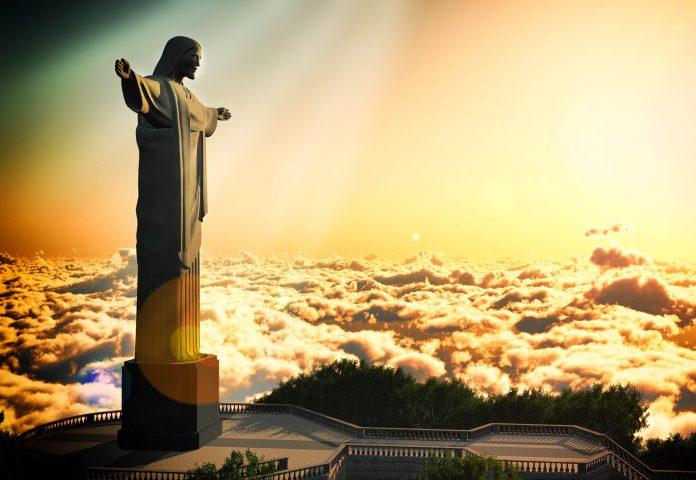 Brazil 11