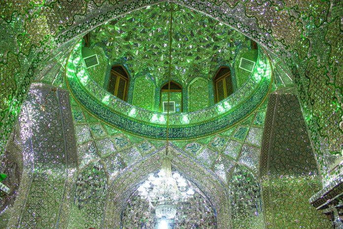 Iran 20
