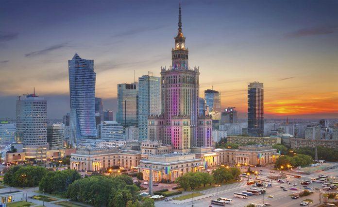 Poland 1