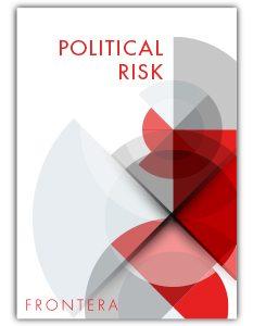 1.Political-FractalReports