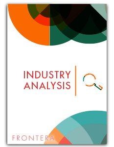 2.Industry-FractalReports2