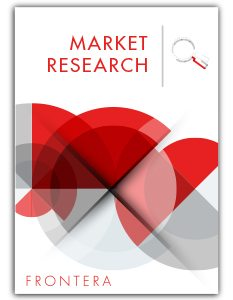 4.Market-FractalReports