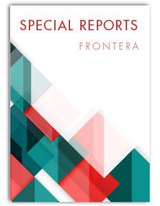 5.Special-FractalReports