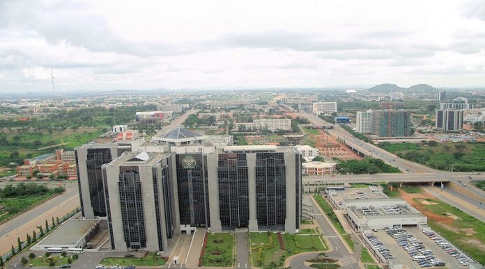 Nigerian Government Disagrees With Reports on Planned $16 Billion Asset Sale 1