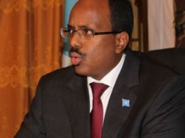 Somalia's Presidential Elections: An Opportunity For Reform 1