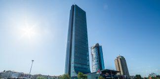Investors Double Down on Turkish Equities, Disregard Credit Downgrade 1