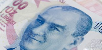 The Turkish Lira Is Rising From the Ashes, Will It Last? 1