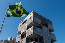 Brazil's 10-Year Bond Yield Just Fell Below 11%; What Do Falling Yields Indicate? 1