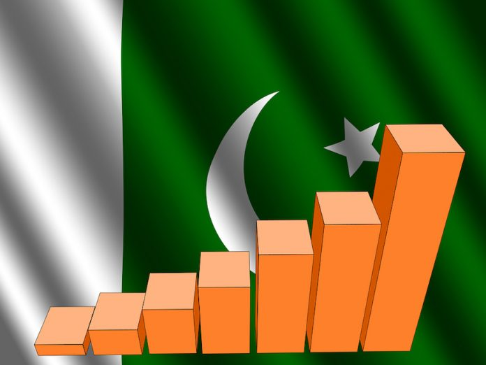 Pakistan's Upgrade Rocketed Stocks Over 50%, Which Three Countries Are Next? 1