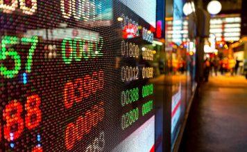 Asia's Cheapest Stock Market Powers Through A Presidential Impeachment 1