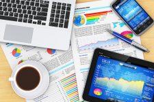 Week Ahead in Emerging Markets: 30th January 1