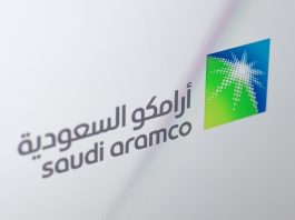 Biggest Issues Currently Facing the IPO of Saudi Aramco 1