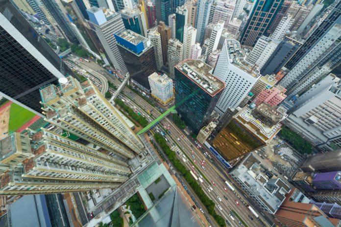 Aberdeen Asset Management's China Outlook for 2017 1