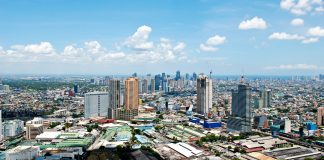 The Philippines Has A Unique Cause For Concern As It Awaits Changes to US Trade Policy 1