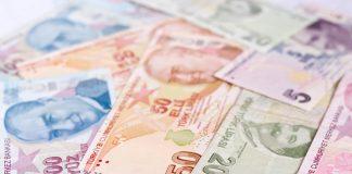 Despite Political Tension, BlackRock Finds Turkish Stocks Attractive 2
